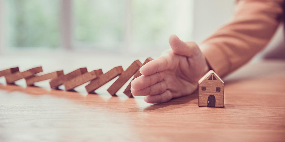 Pour les meilleurs prix en assurance hypothécaire sur la Rive-Nord, remplissez un formulaire simple