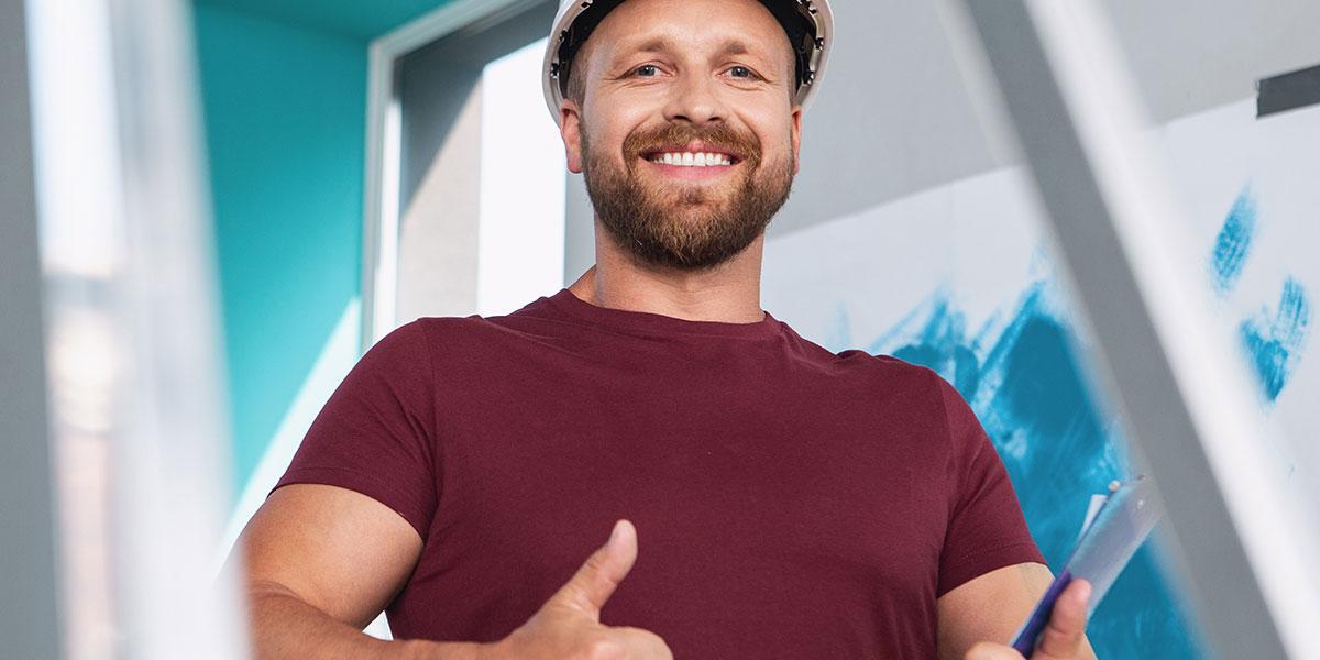 Obtenez le meilleur prix pour un entrepreneur en rénovation sur la Rive-Nord