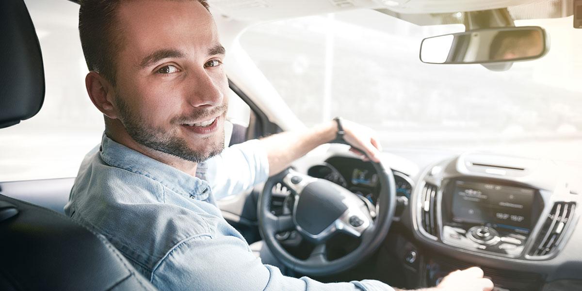 Recevez vos 3 soumissions gratuites en assurance automobile sur la Rive-Nord.