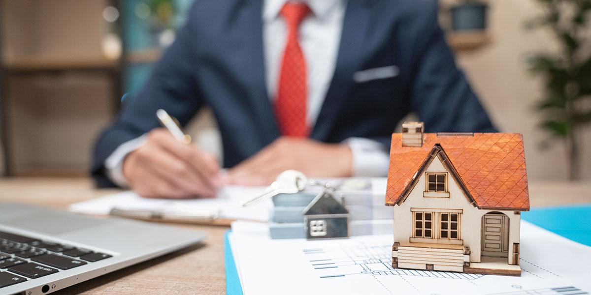 Pour recevoir jusqu'à 3 soumissions d'évaluateurs immobiliers de la Rive-Nord, simplement remplir un formulaire