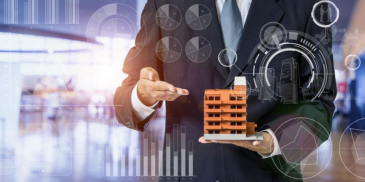 Obtenez jusqu'à trois soumissions pour la gestion immobilière sur la Rive-Nord.