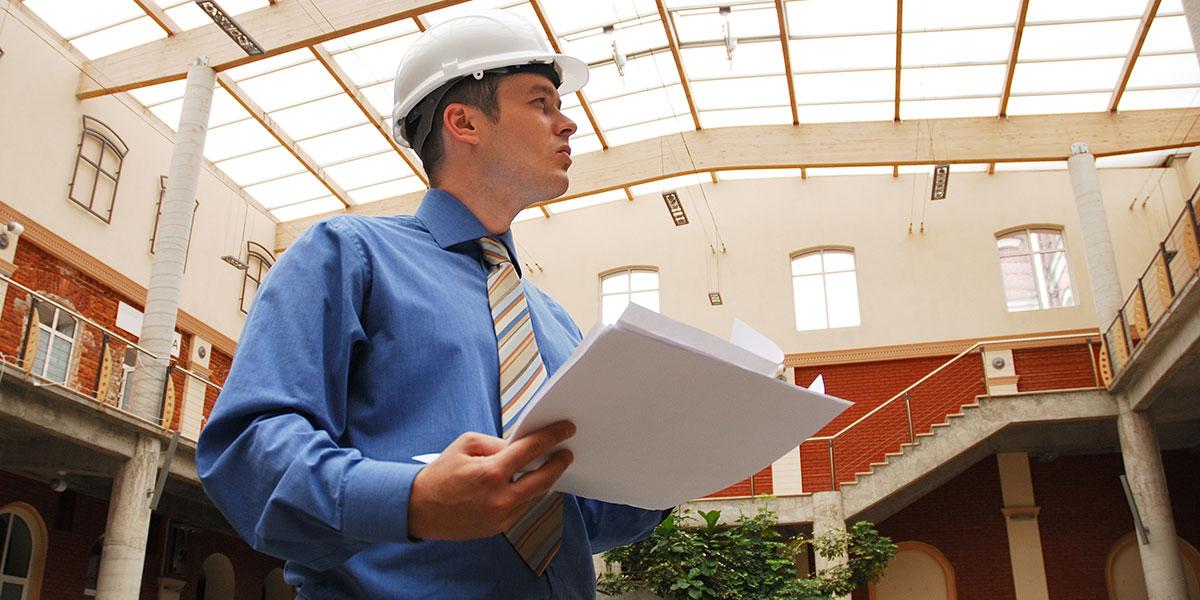 Pour une inspection préachat par un inspecteur en bâtiment sur la Rive-Nord, remplissez ce formulaire