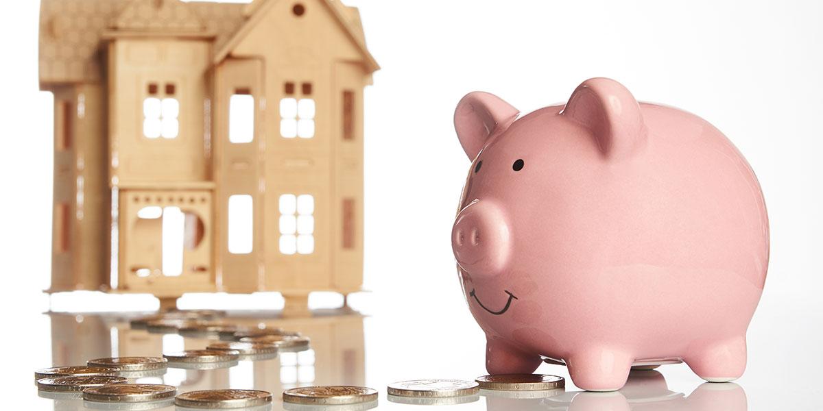 Pour avoir le meilleur taux pour votre prêt hypothécaire sur la Rive-Nord, consultez un courtier hypothécaire de votre région.