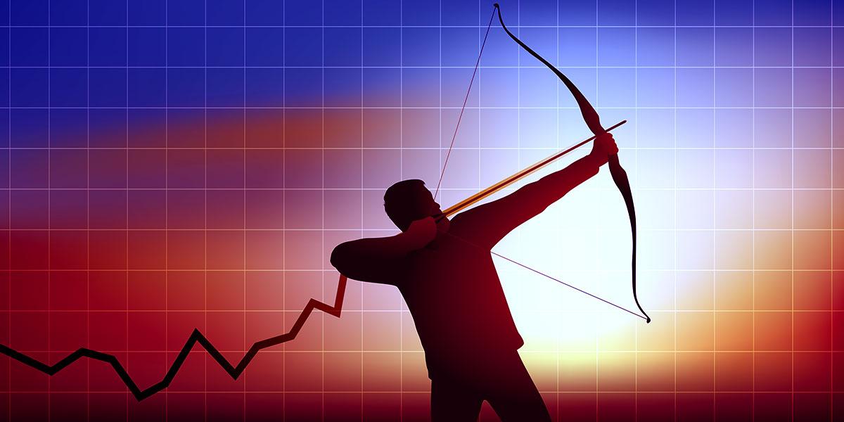 Comparez les prix pour un spécialiste en placement financier sur la Rive-Nord pour faire les meilleurs investissements.