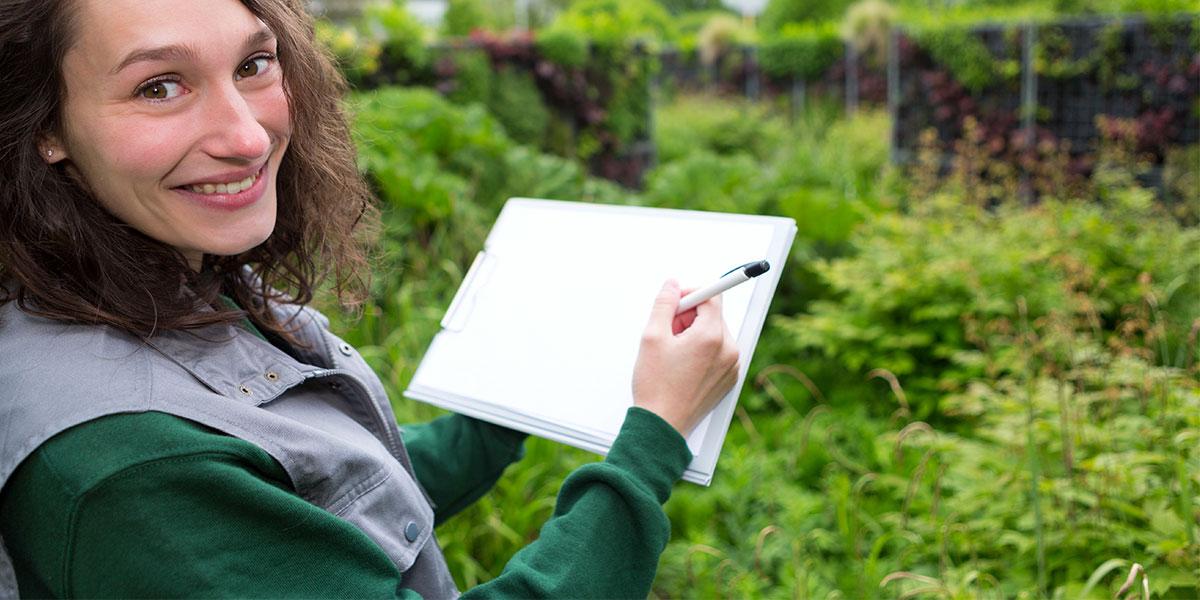 Pour votre propriété sur la Rive-Nord, trouvez le paysagiste pour s'occuper de votre aménagement paysager